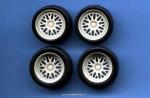 1-24-Wheels-typeGT-+-tyres-4-pieces