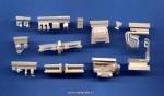 1-24-Lancia-Stratos-HF-Engine-resin-parts