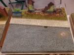 RARE-1-35-Originalni-hotova-podlozka-do-dioramy-25x30cm