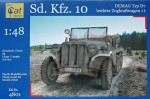 1-48-Sd-Kfz-10-DEMAG-Typ-D7