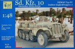 1-48-Sd-Kfz-10-DEMAG-Typ-D7-Deutches-Afrika-Korps