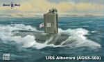 1-350-USS-Albacore-AGSS-569-submarine