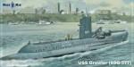 1-350-SSG-577-Growler-submarine