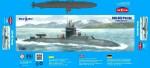 1-350-SSN-683-Parche-late-version-submarine