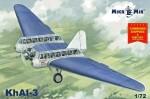 1-72-KhAI-3-Soviet-civil-airplane