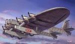 1-72-Kalinin-K-7-Soviet-aircraft