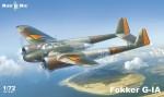 1-72-Fokker-G-1A