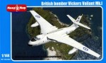 1-144-British-bomber-Vickers-Valiant-Mk-I