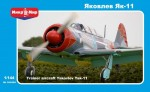 1-144-Yakovlev-Yak-11-Soviet-training-aircraft