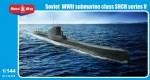 1-144-Soviet-WWII-submarine-class-SHCH-series-V
