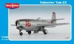 1-144-Yakovlev-Yak-23-Soviet-fighter