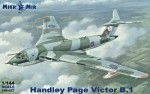 1-144-Handley-Page-Victor-B-1