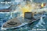 1-144-USS-Monitor