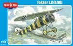 1-32-Fokker-E-V-D-VIII