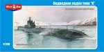 1-350-K-21-WWII-Soviet-submarine
