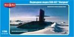 1-350-SSN-637-Sturgeon-U-S-submarine