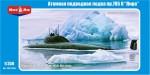 1-350-705-K-Alfa-class-Soviet-submarine