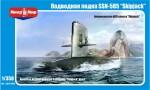 1-350-U-S-nuclear-powered-submarine-Skipjack-class
