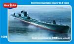 1-350-Soviet-submarine-Shch-class-series-V-bis-2