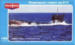 1-350-Submarine-Project-613-Whiskey-III-class