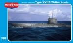 1-350-German-submarine-U-boat-type-XVIIB-Walter-boats