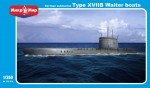 1-350-German-submarine-U-boat-type-XVIIB-Walter-boats