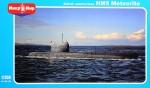 1-350-British-submarines-HMS-Meteorite