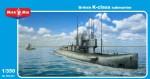 1-350-British-submarine-K-class