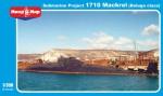 1-350-Soviet-submarine-Project-1710-Mackrel-Beluga-class