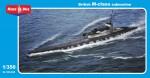 1-350-British-M-Class-submarine