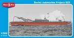 1-350-Soviet-submarine-Project-628