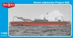 1-350-Soviet-submarine-Project-628