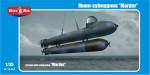 1-35-German-mini-submarine-Marder