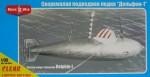 1-35-German-midget-submarine-DELPHIN-I-clear-half