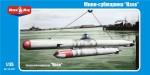 1-35-German-mini-submarine-Hase