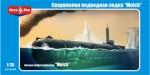 1-35-German-midget-submarine-Molch