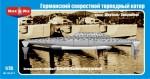 1-35-German-torpedo-speedboat-Schertel-Sachsenberg-project