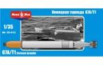 1-35-German-torpedo-G7A-T1