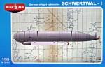 1-35-Schwertal-German-Midget-Submarine