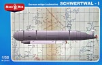 1-35-Schwertal-German-Midget-Submarine