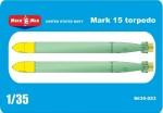 1-35-US-Mk15-torpedo