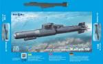 1-35-Kaiten-10-Japan-human-torpedo