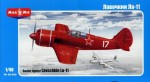 1-48-Lavochkin-La-11-Soviet-fighter
