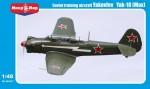 1-48-Yakovlev-Yak-18max-Soviet-trainer-aircraft