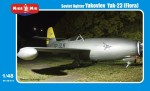 1-48-Yak-23-Flora-Soviet-fighter-Yakovlev