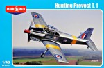 1-48-Hunting-Provost-T-1