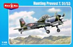 1-48-Hunting-Provost-T-51-53-armed-version