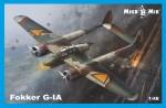 1-48-Fokker-G-IA