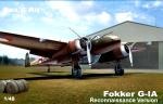 1-48-Fokker-G-IA-reconnaissance-version