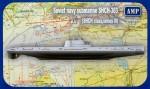 1-350-SHCH-303-Soviet-Navy-submarine